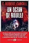 Un océan de rouille par Cargill