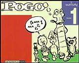 Pogo Vol. 1 by Walt Kelly (1992-11-06)