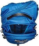 Osprey Herren Raptor 10 Backpack - 5