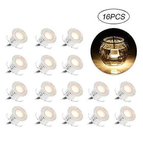 Tomshine 71-Inch Leuchten 15W LED Lampadaire Halogène avec 3W LED Lampe de Lecture Rotatif réglable lumière pour la décoration intérieure Salon bureau en metal