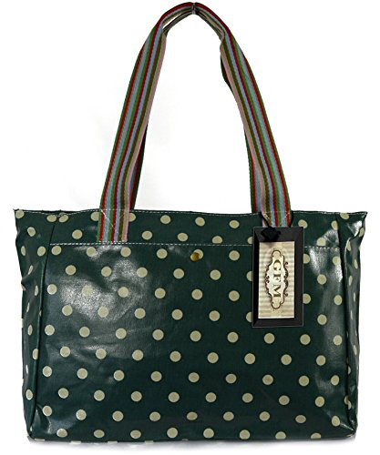 gfm-large-size-gloss-finish-oilcloth-tote-bag-4233polk-tlhr