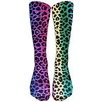 Pretty Tulip Girls Novelty Stockings High Soccer Socks