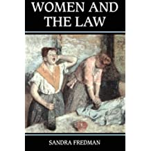 Women and the Law (Oxford Monographs on Labour Law)