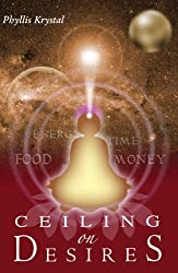 Ceiling on Desires