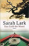 Das Gold der Maori (Ungrkürzt)