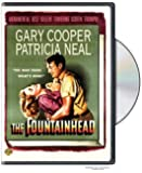 The Fountainhead [DVD] [1949] [Region 1] [US Import] [NTSC]