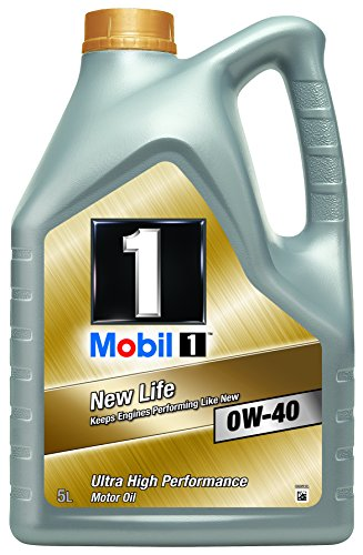 mobil-1-new-life-0w-40-engine-oil-5l