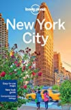 New York City (Lonely Planet New York City)