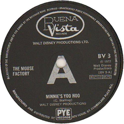 minnies-yoo-hoo