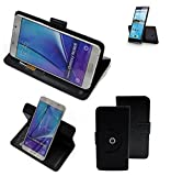 K-S-Trade 360° Cover Smartphone Case for Hisense Sero 5,