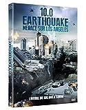 10,0 earthquake - menace sur los angeles [FR Import]