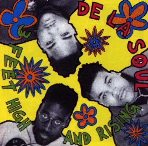 3-feet-high-and-rising-by-de-la-soul-jungle-brothers-q-tip-2001-audio-cd
