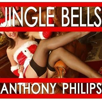 Jingle bells filippone remix anthony philips amazon fr