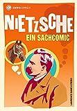 ISBN 3935254431