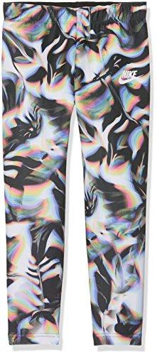 Nike G NSW Leg-A-See Crop AOP5 Mallas