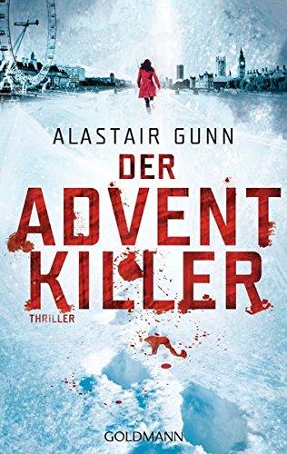der-adventkiller-thriller