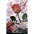 Sara's Loss (The Sara Colson Trilogy Book 2)