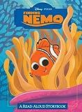 Finding Nemo: A Read-Aloud Storybook (Read-Aloud Storybooks (Disney))