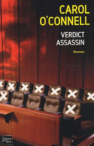 VERDICT ASSASSIN