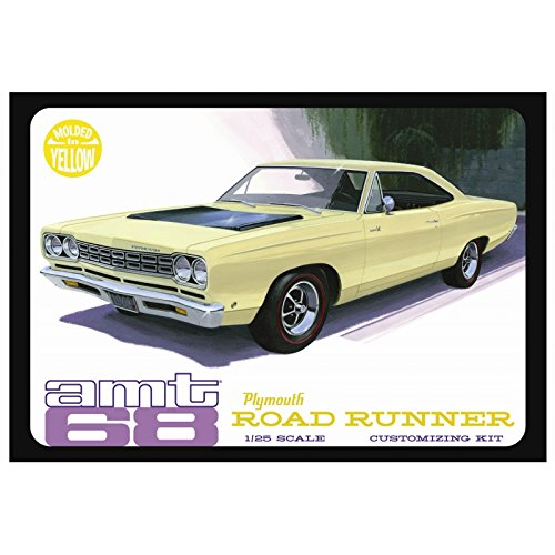 round2-amt849-1-25-1968-de-unidades-plymouth-road-runner-amarillo