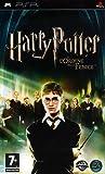 Harry Potter L'Ordine della Fenice [Importación italiana]