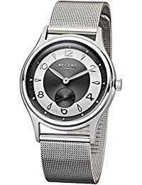 Regent Herren-Armbanduhr 11150609