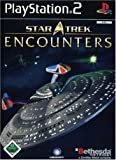Star Trek Encounters