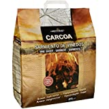 Carcoa Aromas 0609 - Sarmiento, 25 l, color marrón