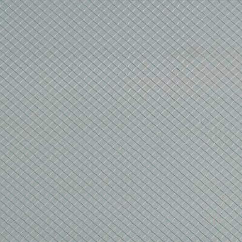 Auhagen 52215 Ciment Fibre Tapis de toiture kit modélisme