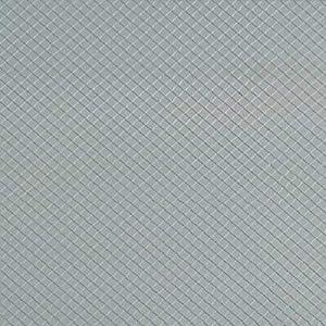 Auhagen 52.215,0 - Paneles de Techo de Fibra de Cemento, 10 x 20 cm Superficie de la Estructura, Colorido