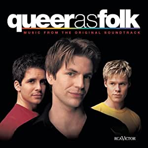 bs.to queer as folk
