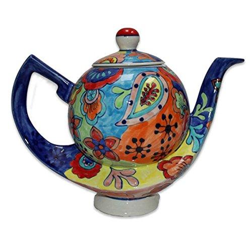 gall-zick-keramik-kanne-aladin-blau