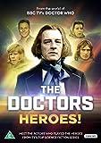 The Doctors - Heroes! [Region 0 Multi-Region DVD]