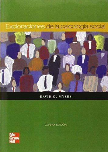 explorando-la-psicologia-social-4-edicion