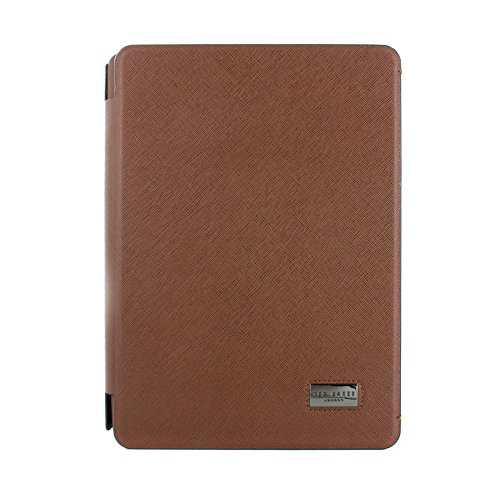 official-ted-baker-ss17folio-style-case-for-ipad-pro-97-with-stand-premium-high-quality-leather-styl