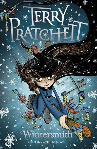 wintersmith-a-tiffany-aching-novel-discworld-novels