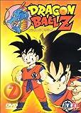 Dragon Ball Z - Vol.2 : Episodes 7 à 12