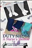 Shoes For Nurses Review and Comparison