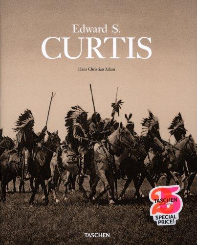 gr-25 Curtis