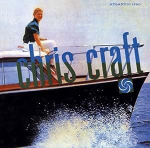 Chris Craft (International Release)