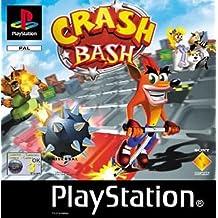 Crash Bash [PlayStation]