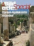 HB Bildatlas Special, H.6, Türkei, Ägäisküste, Istanbul - Erika Casparek-Türkkan, Wilkin Spitta, Erika Casparek- Türkkan