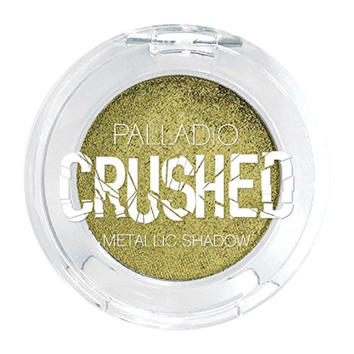palladio-crushed-metallic-shadow-zenon