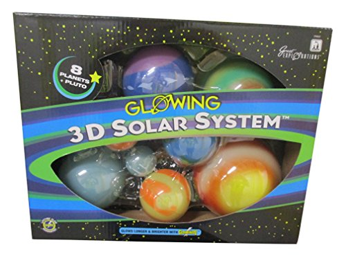 university-games-a1002155-sistema-solar-en-3d-luminiscente