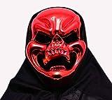 Ascension® Fancy face mask holi hallo...