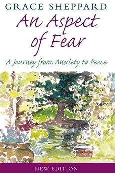 An Aspect of Fear by [Sheppard, Grace]