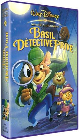 basil-detective-prive-vhs