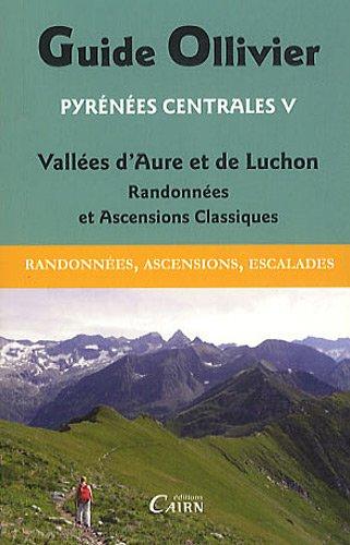 pyrenees-centrales-v-randos-vallees-d-39-aure-et-de-luchon