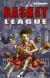 Scarica Libro Due sotto canestro Gioco in difesa Basket league (PDF,EPUB,MOBI) Online Italiano Gratis