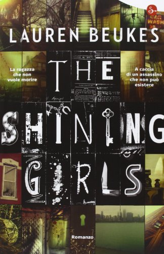 The shining girls pdf